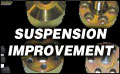 Suspension Improvement