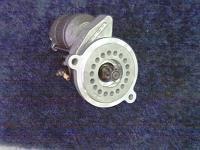 MS-4 Ford Big Block Hi-torque mini-starter