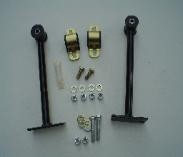 A01-001  F-Body Rear Sway Bar Mounts