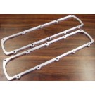 """VCO-40 OLDS .375"""" VALVE COVER SPACER"""