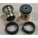 A01-002 POLYURETHANE REAR AXLE BUSHINGS FOR GM CARS