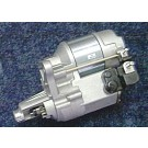 MS-6 Mopar Hi-torque mini-starter