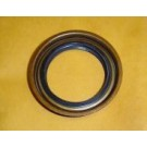 TS-1 Timing Cover Seal